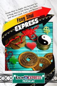 feng-shui-express