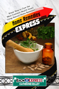 home-remedies-express
