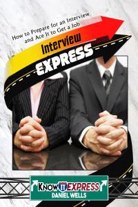 interview-express