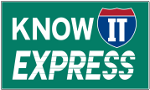 KnowIt EXPRESS