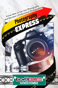 photography-express