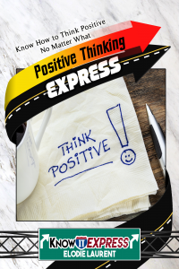 positive-thinking-express