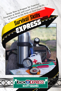survival-skills-express